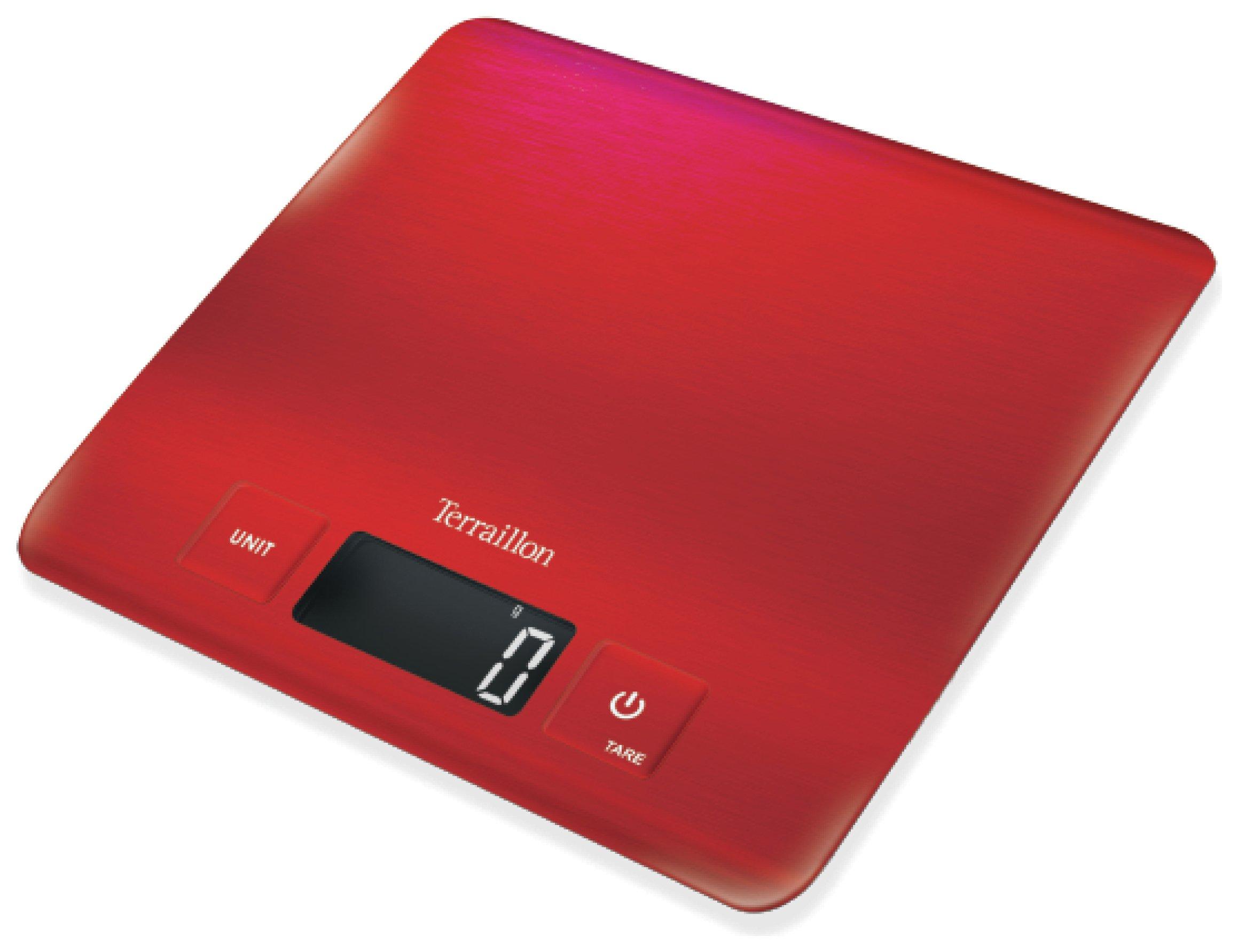 terraillon-carre-inox-5kg-ultra-slim-scale-red