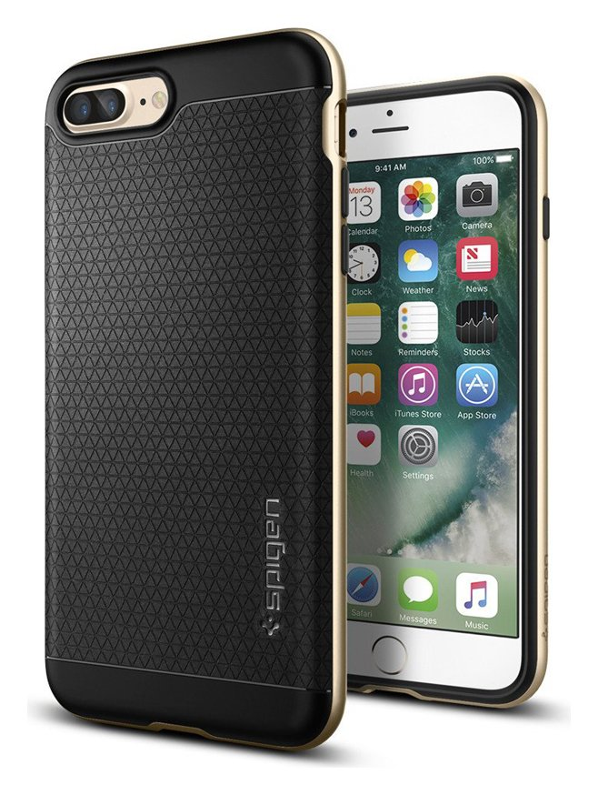 spigen-neo-hybrid-apple-for-iphone-7-plus-case-champagne-gold