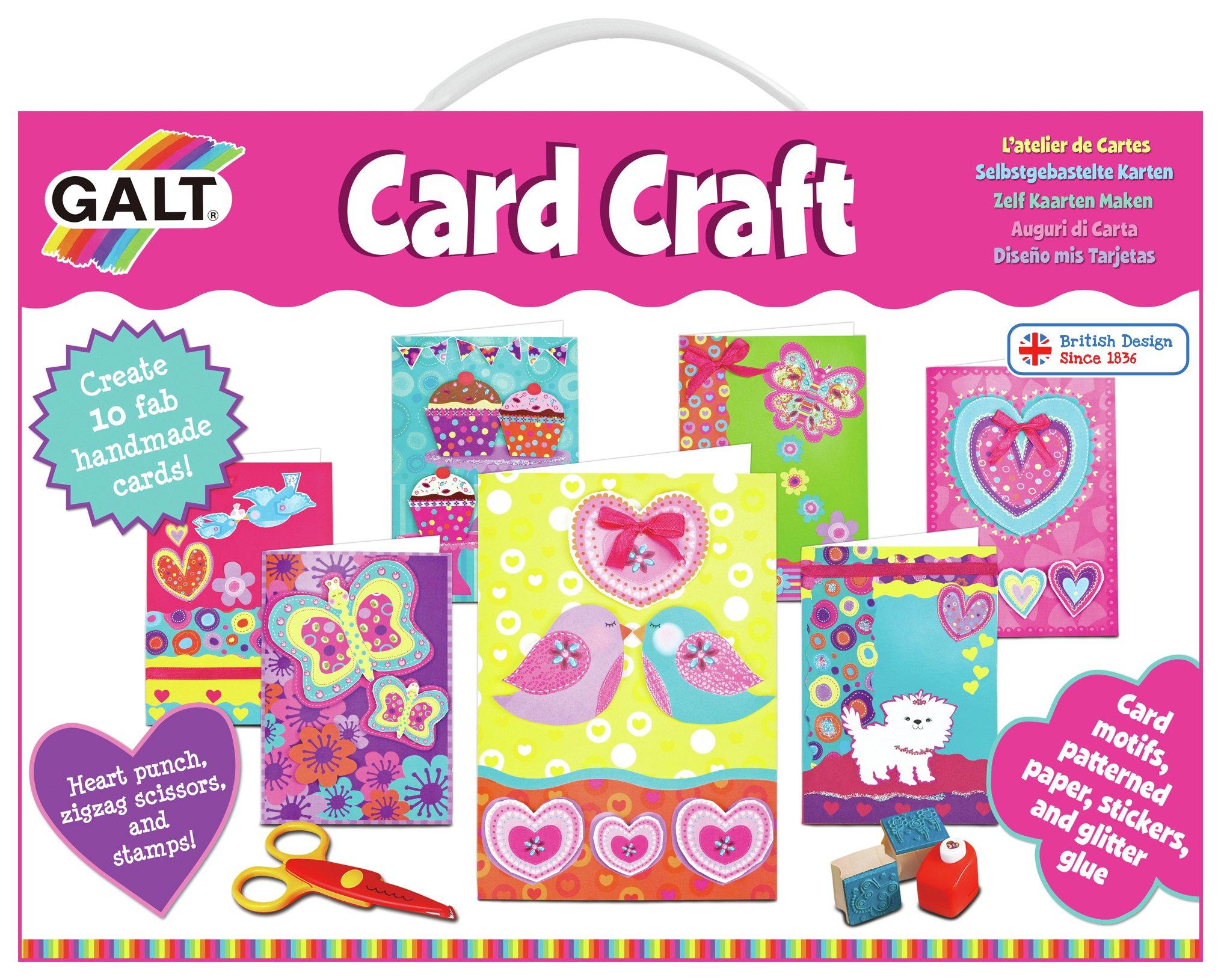 card-craft