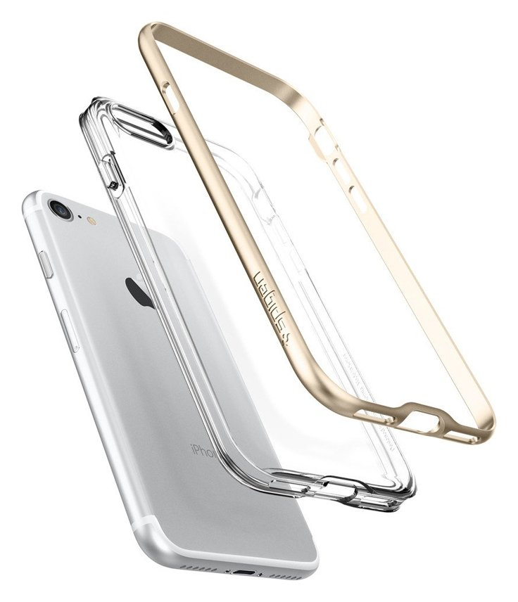 spigen-neo-hybrid-crystal-apple-iphone-7-case-champagne-gold