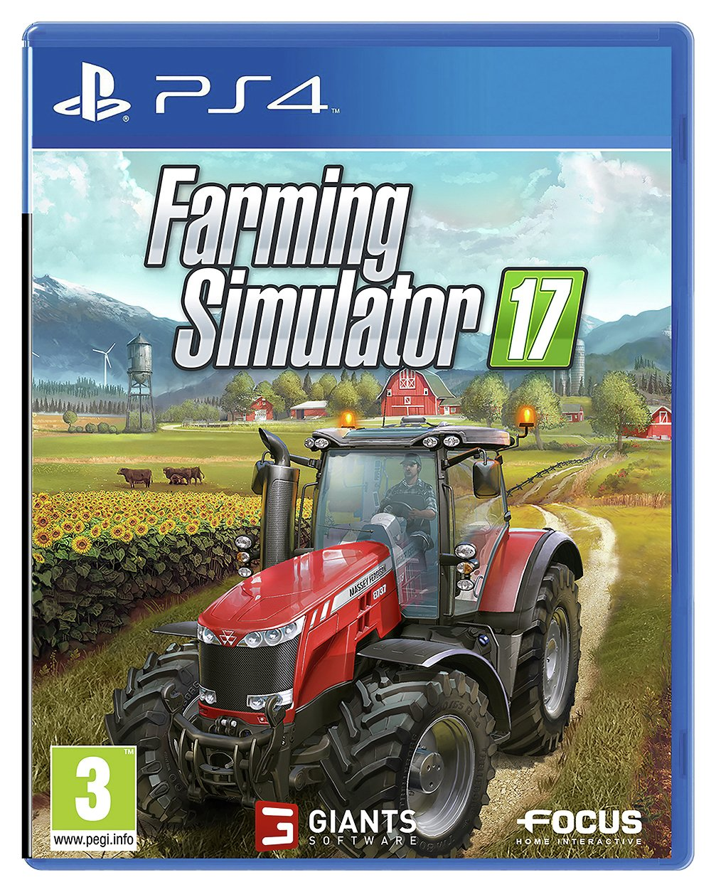 farming-simulator-ps4-game