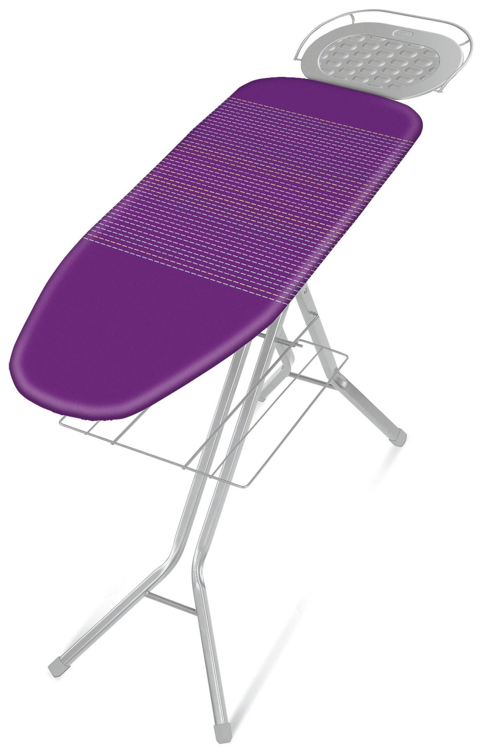 Addis Traditional Ironing Board