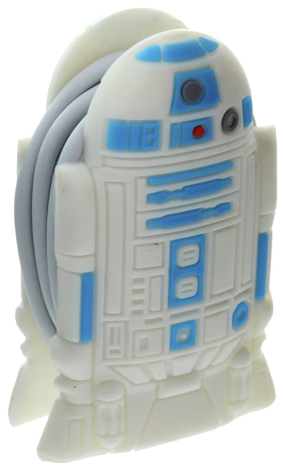 disney-star-wars-r2d2-micro-usb-cable-tidy