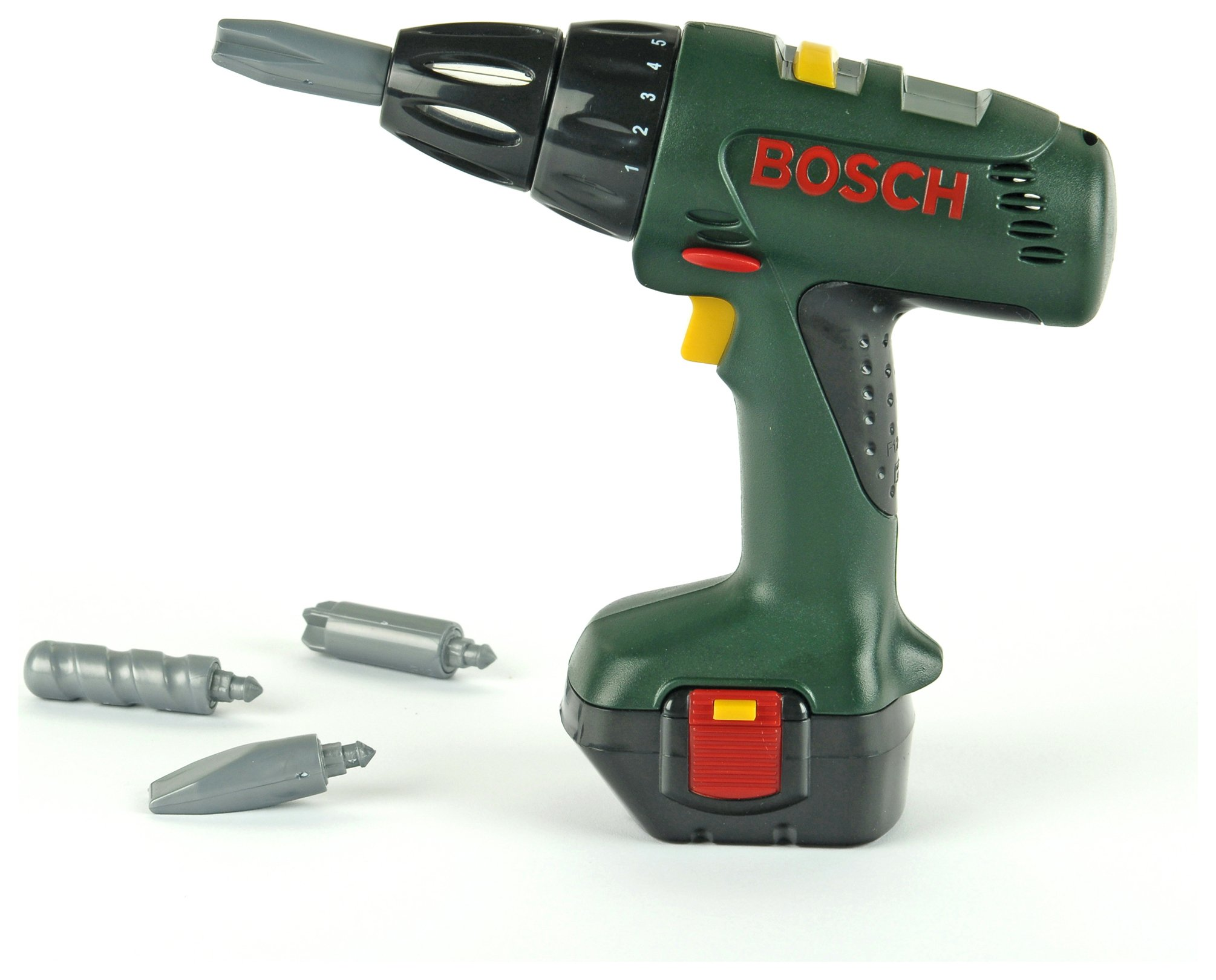 bosch-cordless-toy-power-drill