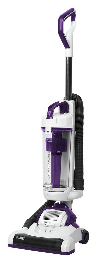 buy russell hobbs compact bagless vacuum cleaner rhuv3002 at argoscouk your online shop for vacuum cleaners floorcare home and garden - Bagless Vacuum Cleaner