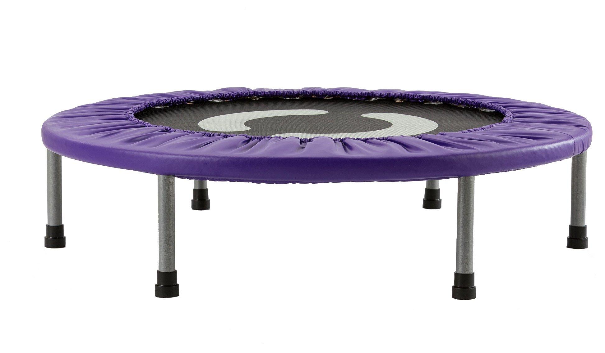 opti-trampoline