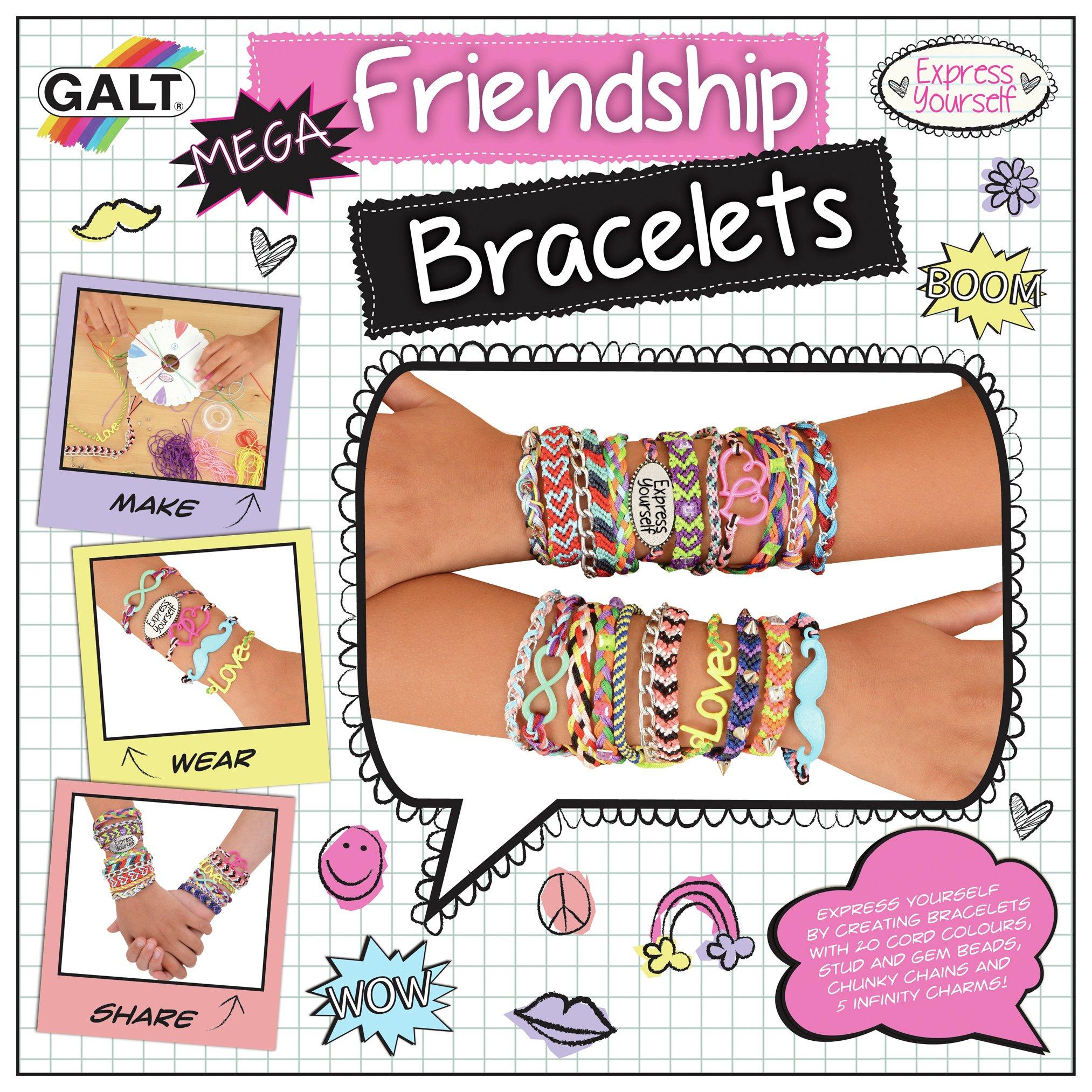 express-yourself-mega-friendship-bracelets
