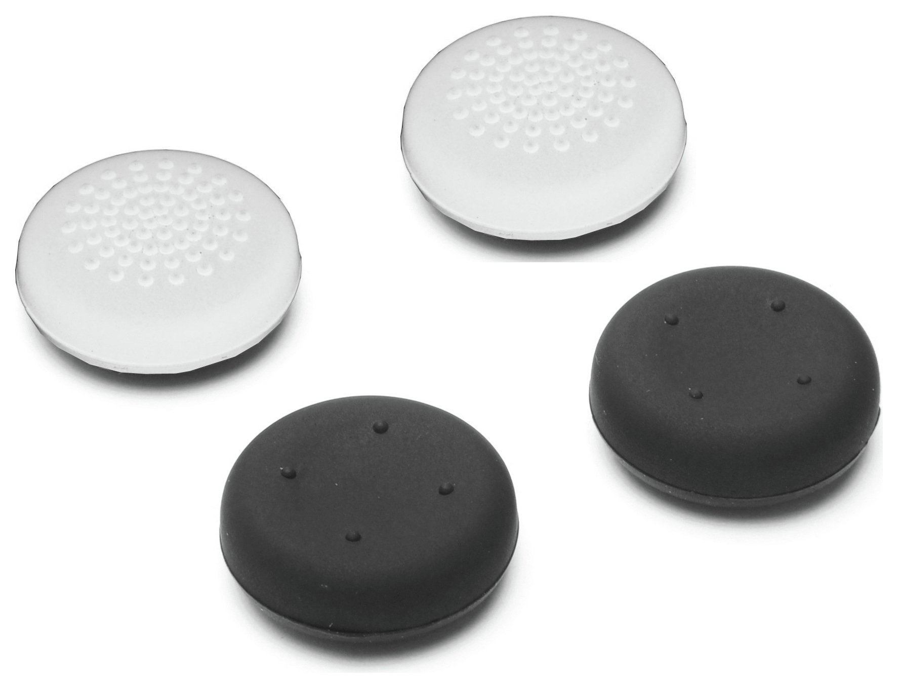 Image of Gioteck - Xbox - One S Thumb Grips
