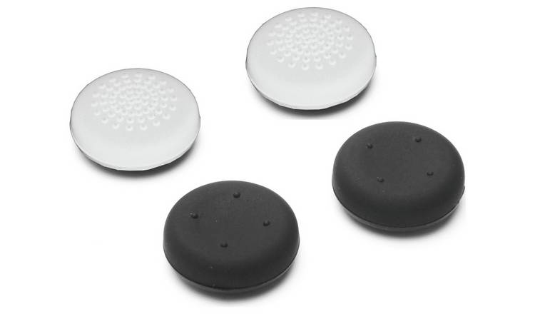 Gioteck Xbox One S Thumb Grips
