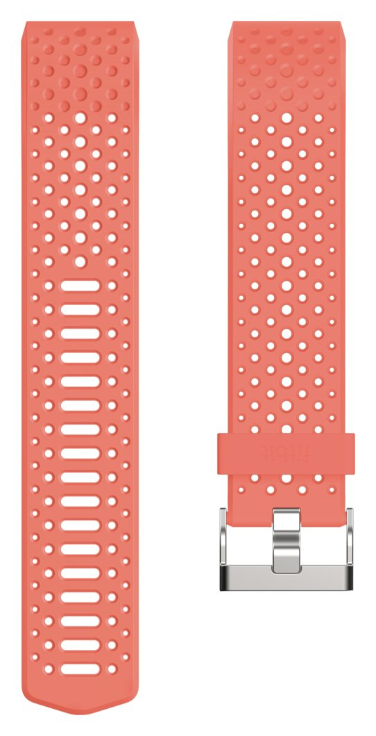 fitbit-charge-2-small-accessory-sport-wristband-coral