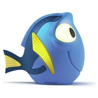 Philips - Disney - Finding Dory Battery Driven Softpal