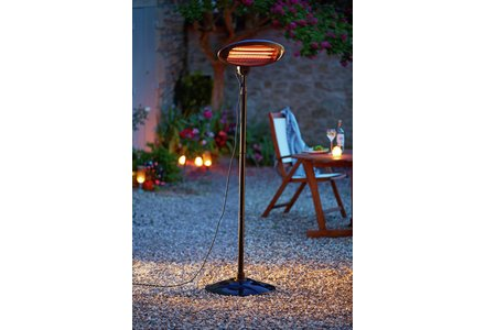 garden party accessories ideas argos. Black Bedroom Furniture Sets. Home Design Ideas