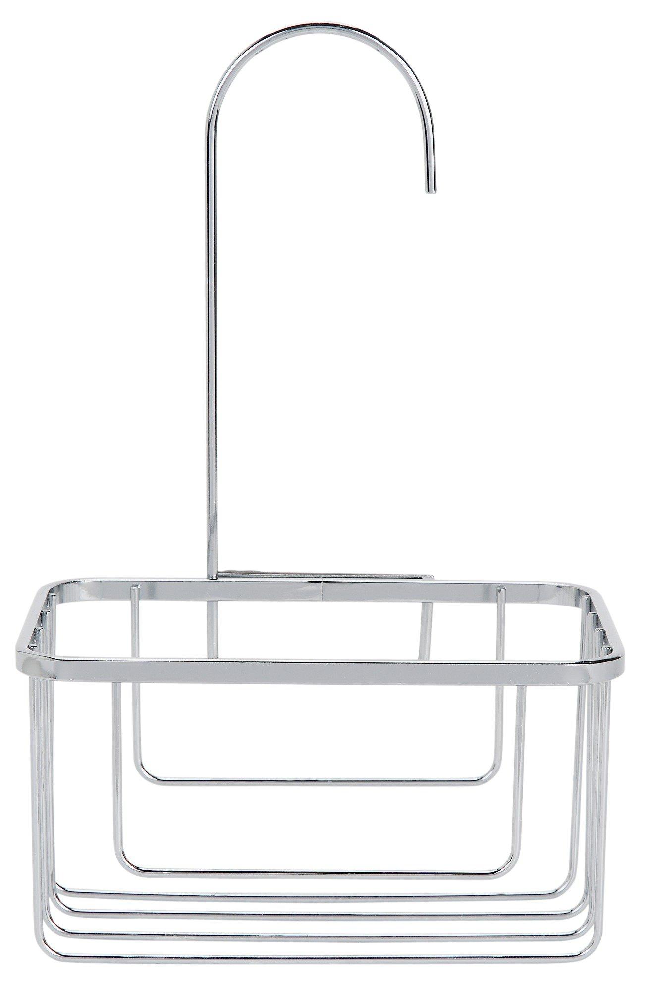 croydex shower find it for less. Black Bedroom Furniture Sets. Home Design Ideas