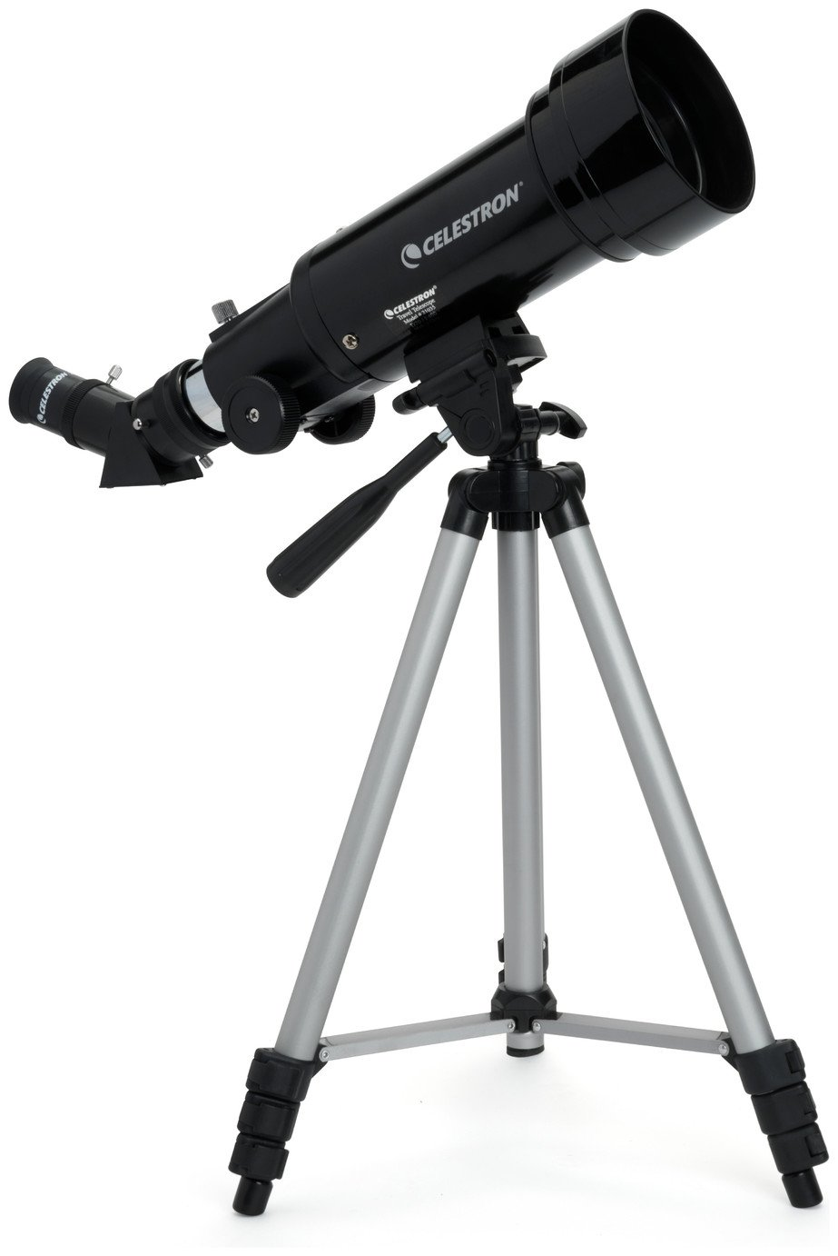 Celestron - Travelscope - 70 Outfit- Telescope Kit