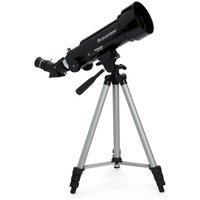 Celestron - Travelscope - 70 Outfit- Telescope Kit
