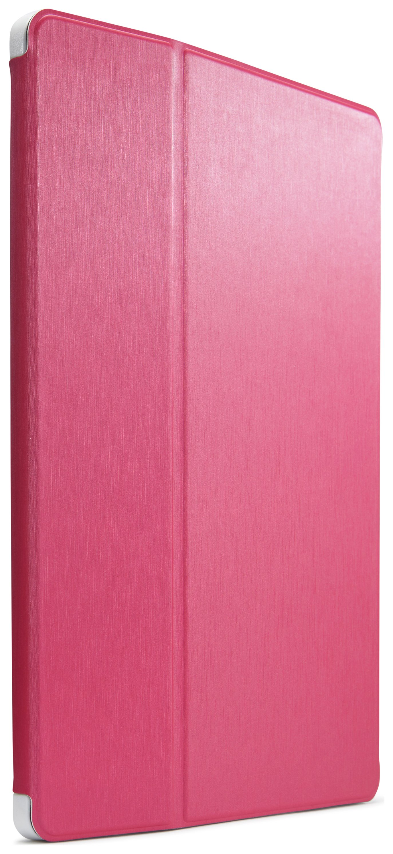 Case Logic SnapView 2.0 Case for iPad Air 2 - Pink.