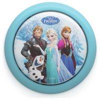Philips - Disney - Frozen On-Off Night - Light