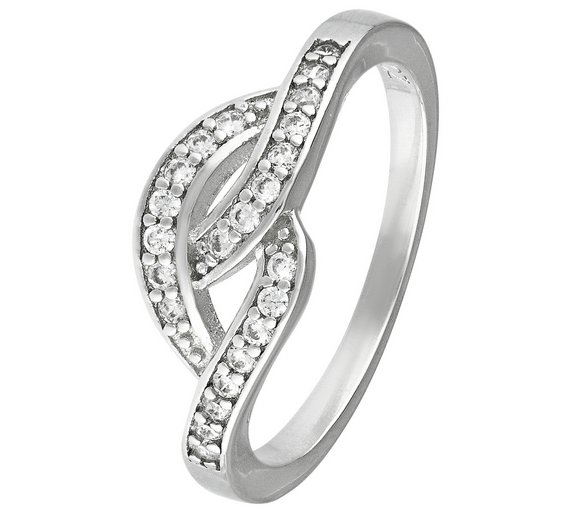 ctw gyiwchz white engagement cross ring diamond wedding crossover in cool over gold promise rings