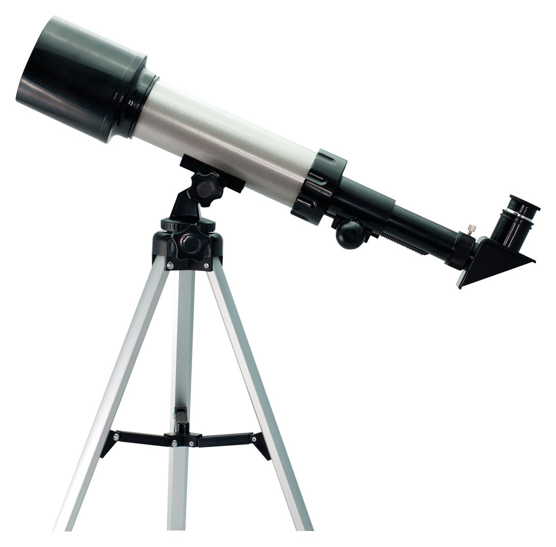 Astrolon - Telescope with Tripod - 180x