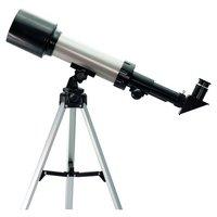 Astrolon - Telescope with Tripod - 180x