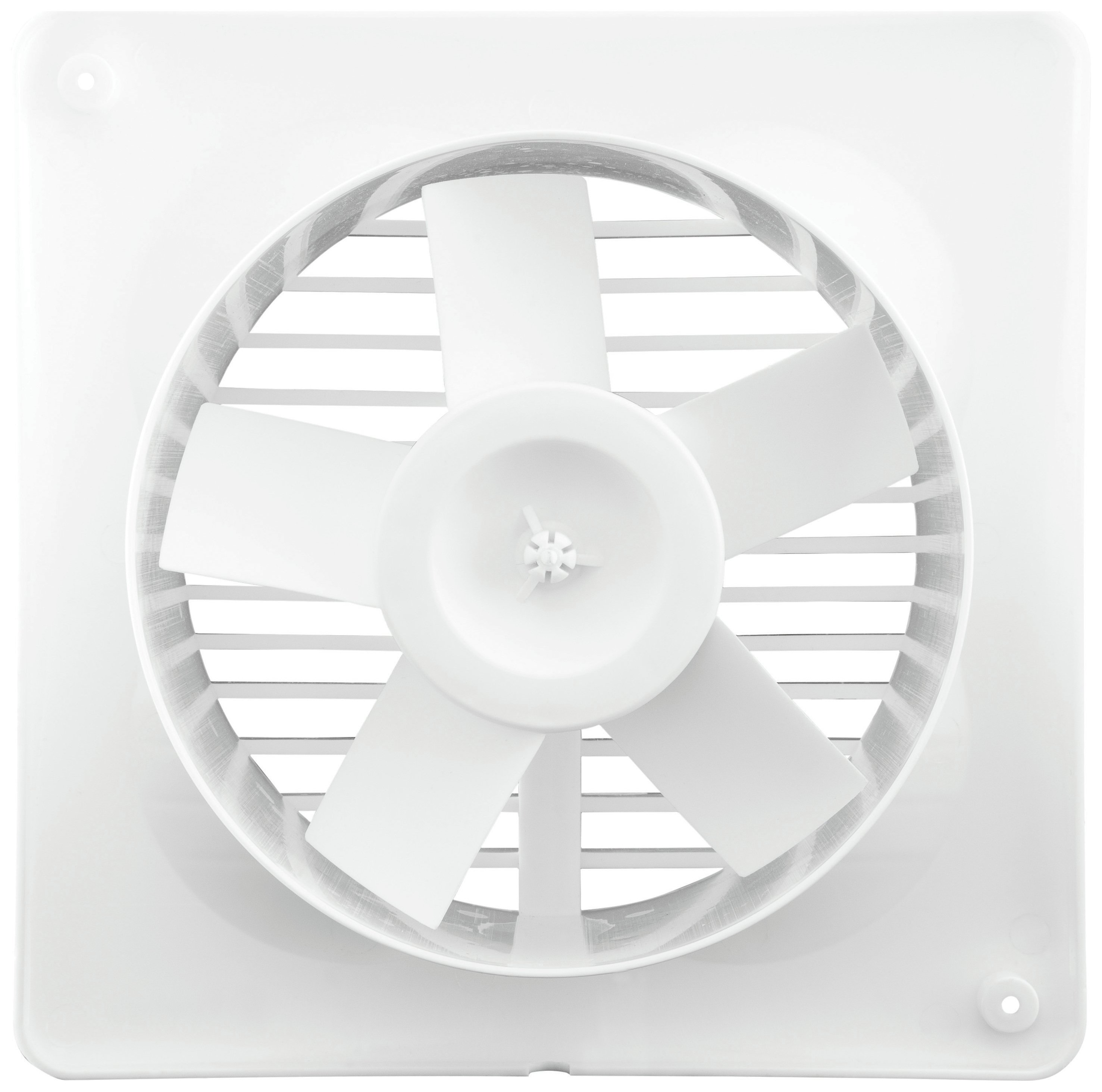 Heating And Cooling Page 4 Argos Price Tracker