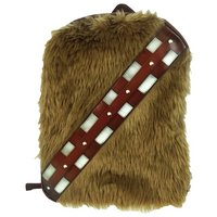 Star Wars - Novelty Backpack - Chewie