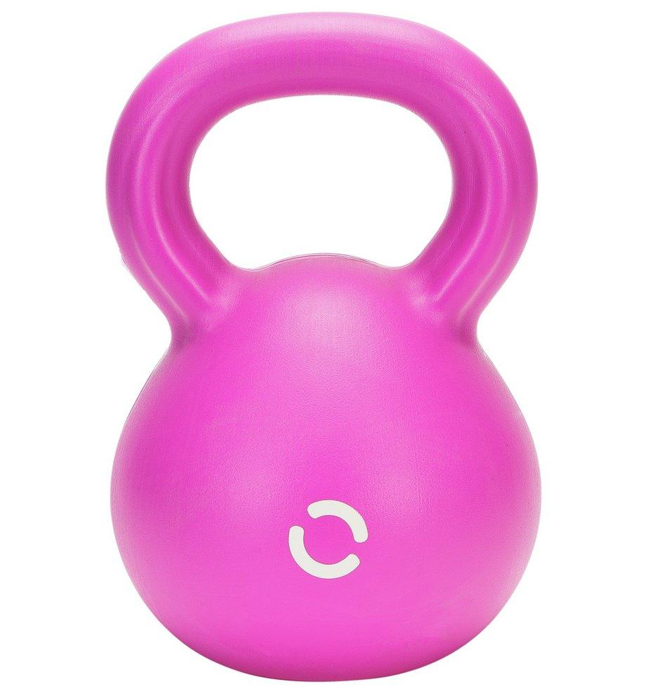 Opti | LDN Muscle | Argos