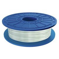 Dremel 3D Printer Filament - Translucent White