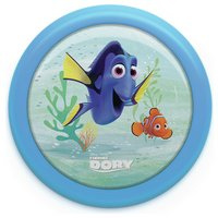 Philips - Disney - Dory On-Off Night - Light