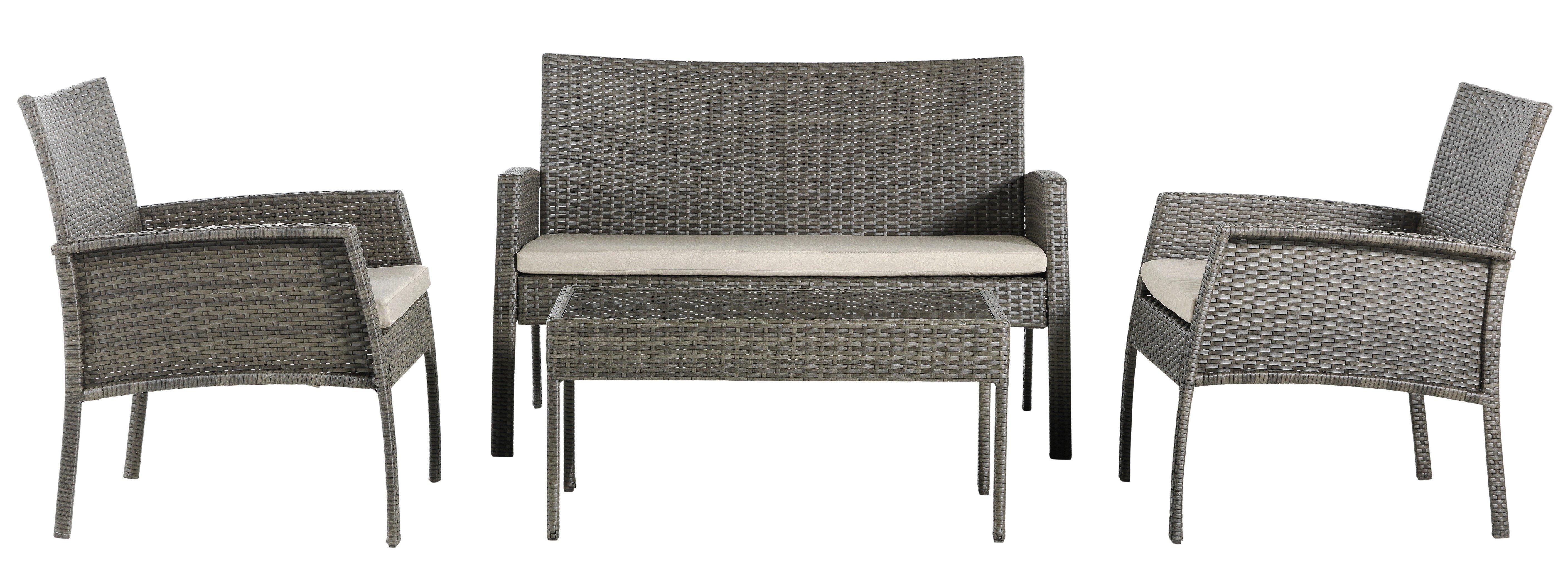 Argos Rattan Garden Sofa Infosofa Co