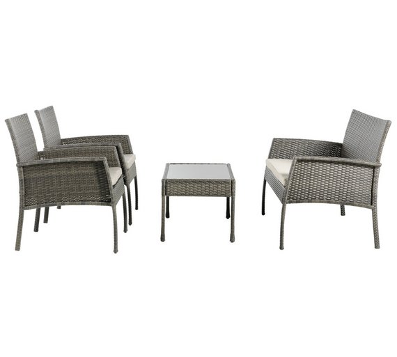 click to zoom - Garden Furniture Kidderminster
