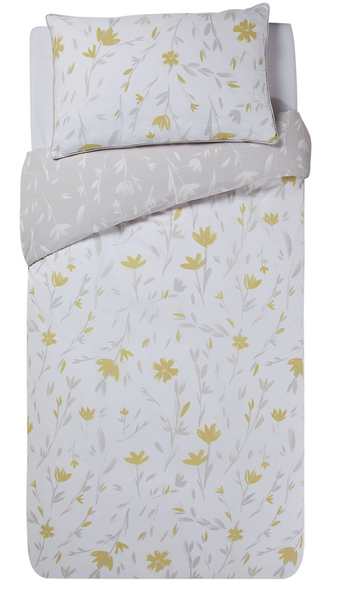 collection florence bedding set  single