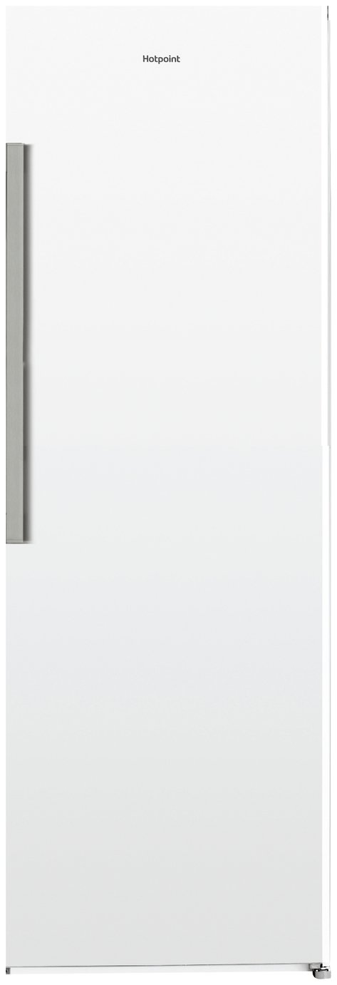 Hotpoint SH61QW Fridge - White