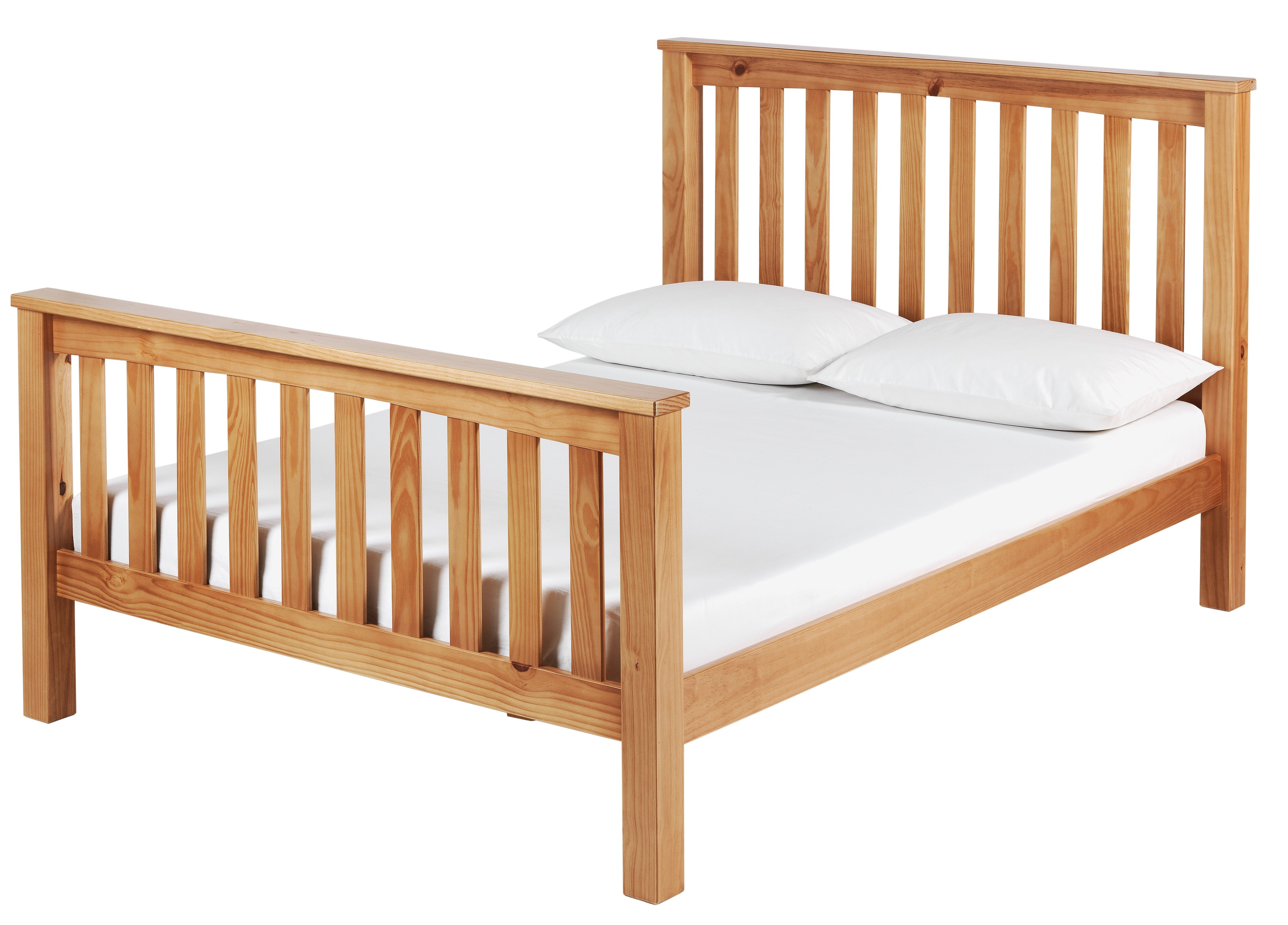 Offer offers trending latest deals from uk retailers for Bed frame deals
