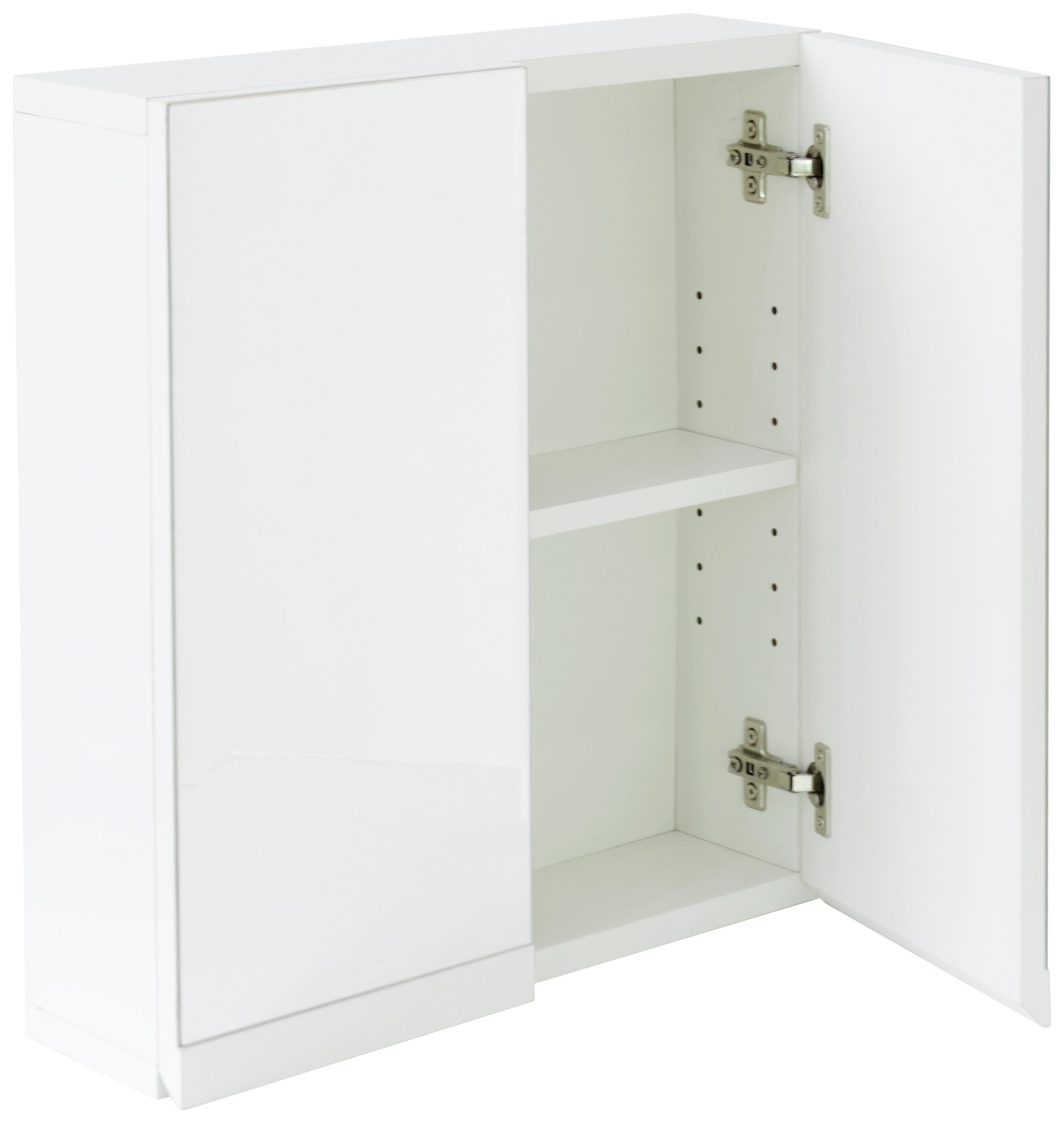 white high gloss bathroom wall cabinets white gloss bathroom wall cabinets uk cabinets matttroy 25890