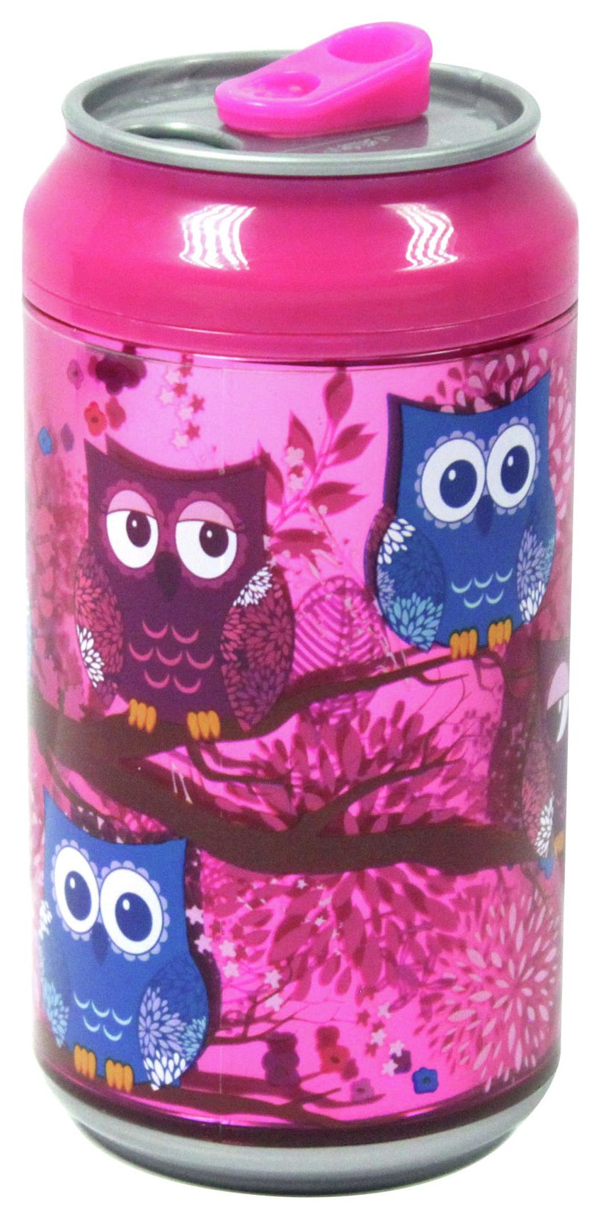 Image of Hooty Tooty Can 12oz