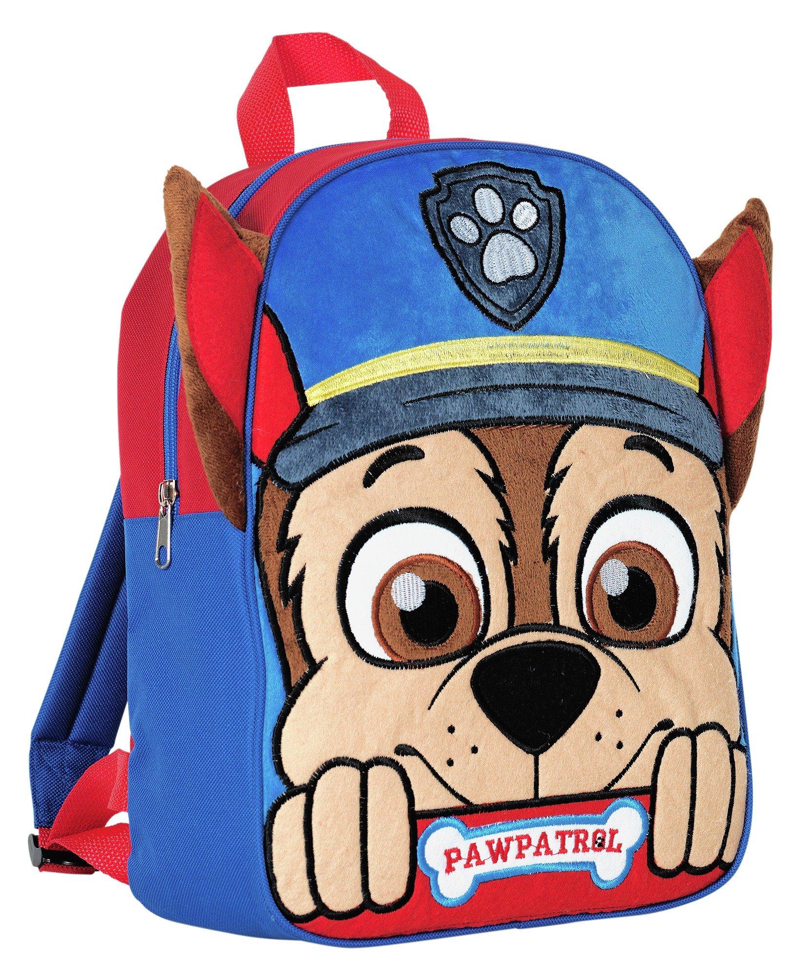 Image of PAW Patrol - Bag - Chase