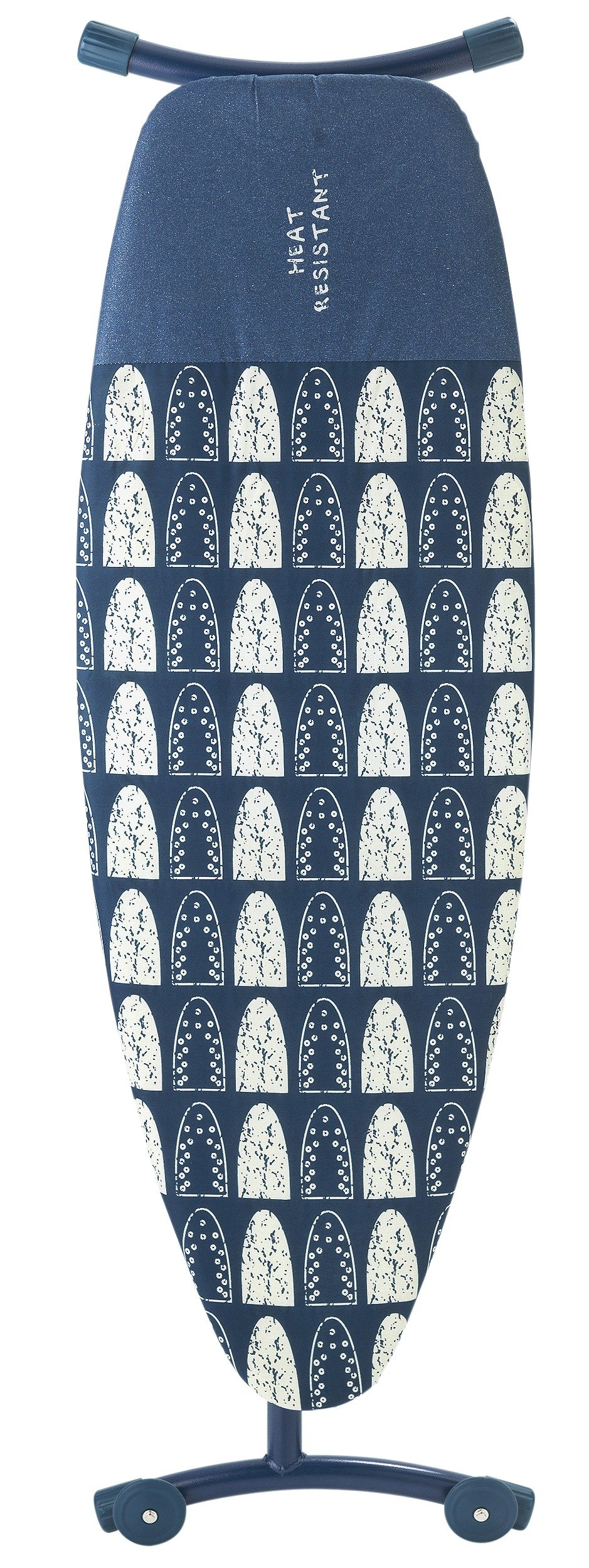 Addis Deluxe 135 x 46cm Ironing Board