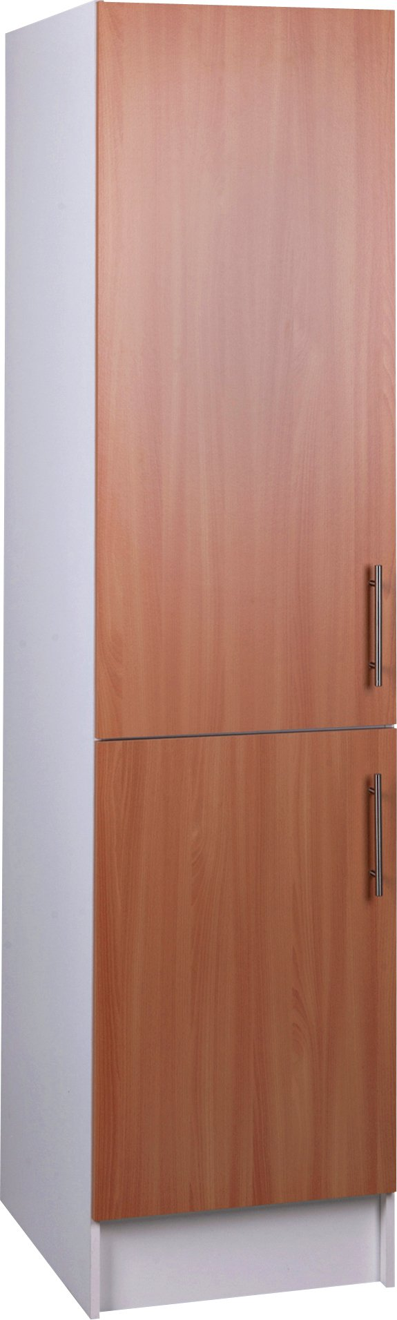 Hygena Athina - 500mm Tall - Fitted - Kitchen Unit - Beech