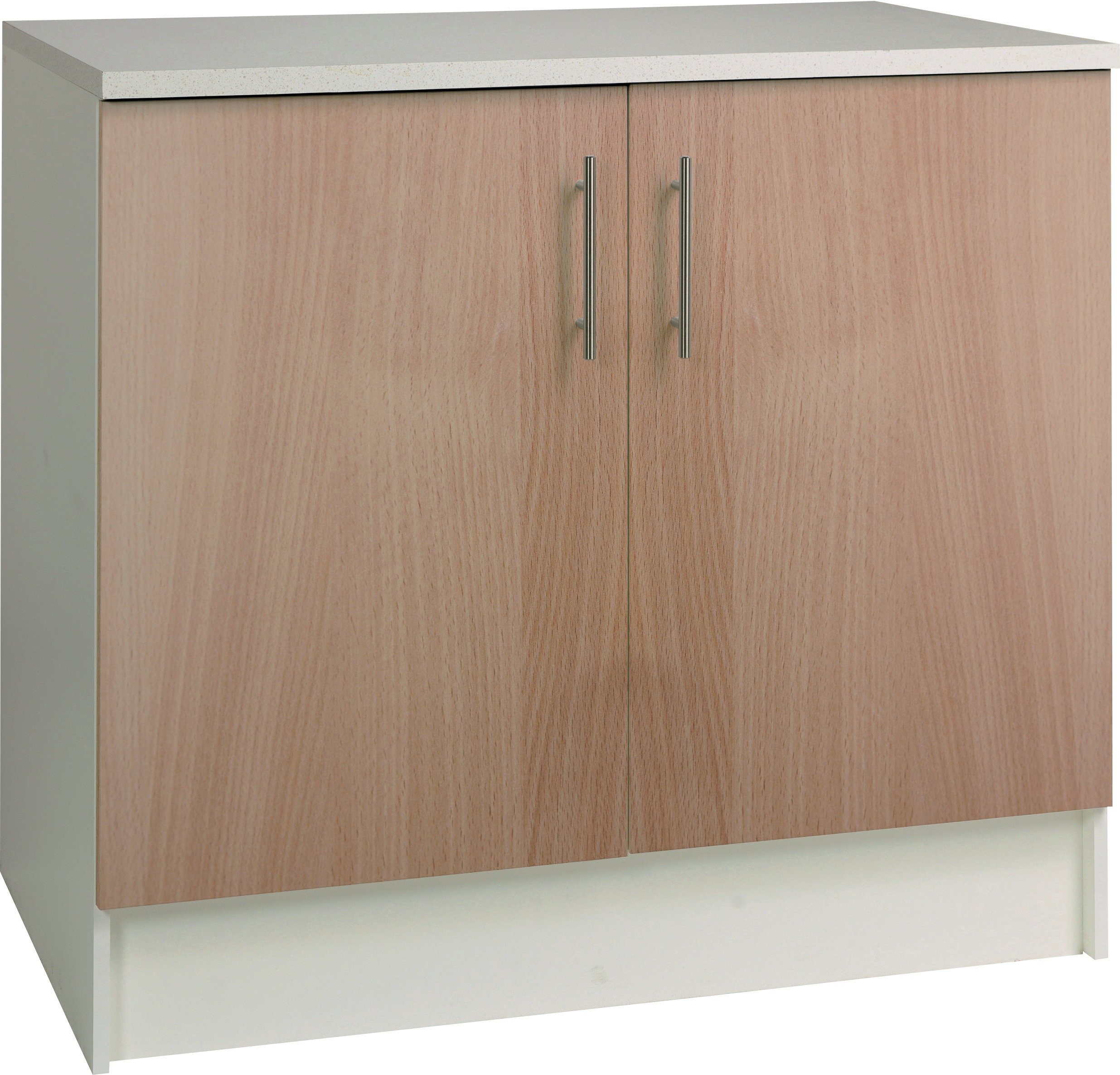 Kitchen Units Available From Kitchendesigns.co.uk