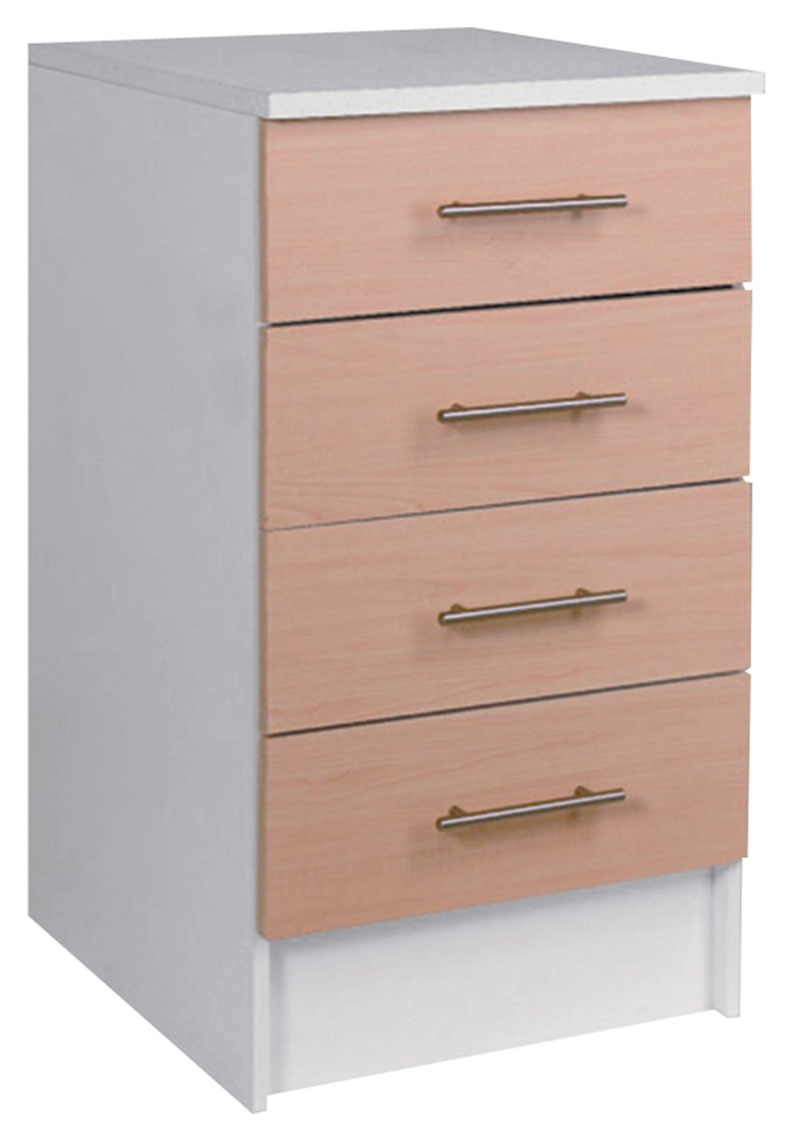 Kitchen company kitchen furniture fitted kitchens for Fitted kitchen dresser unit