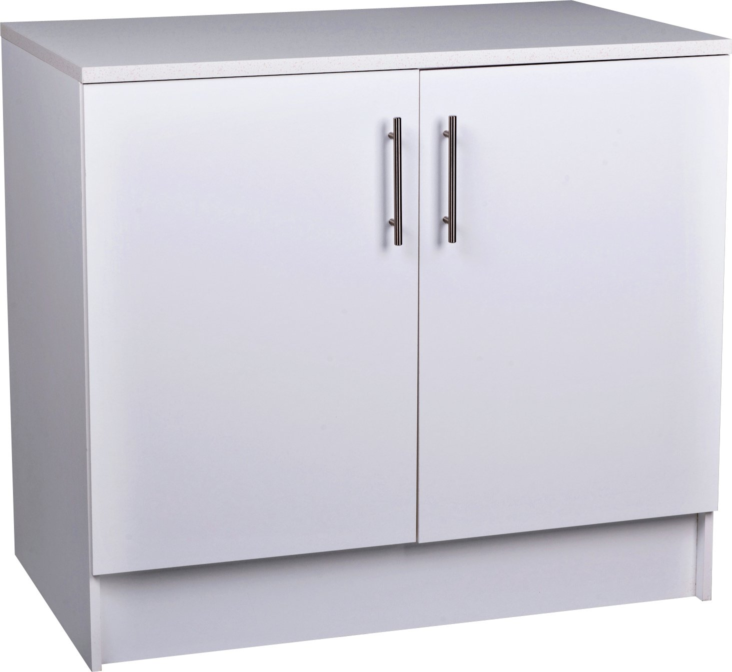 Sale On Athina 1000mm Fitted Kitchen Base Unit