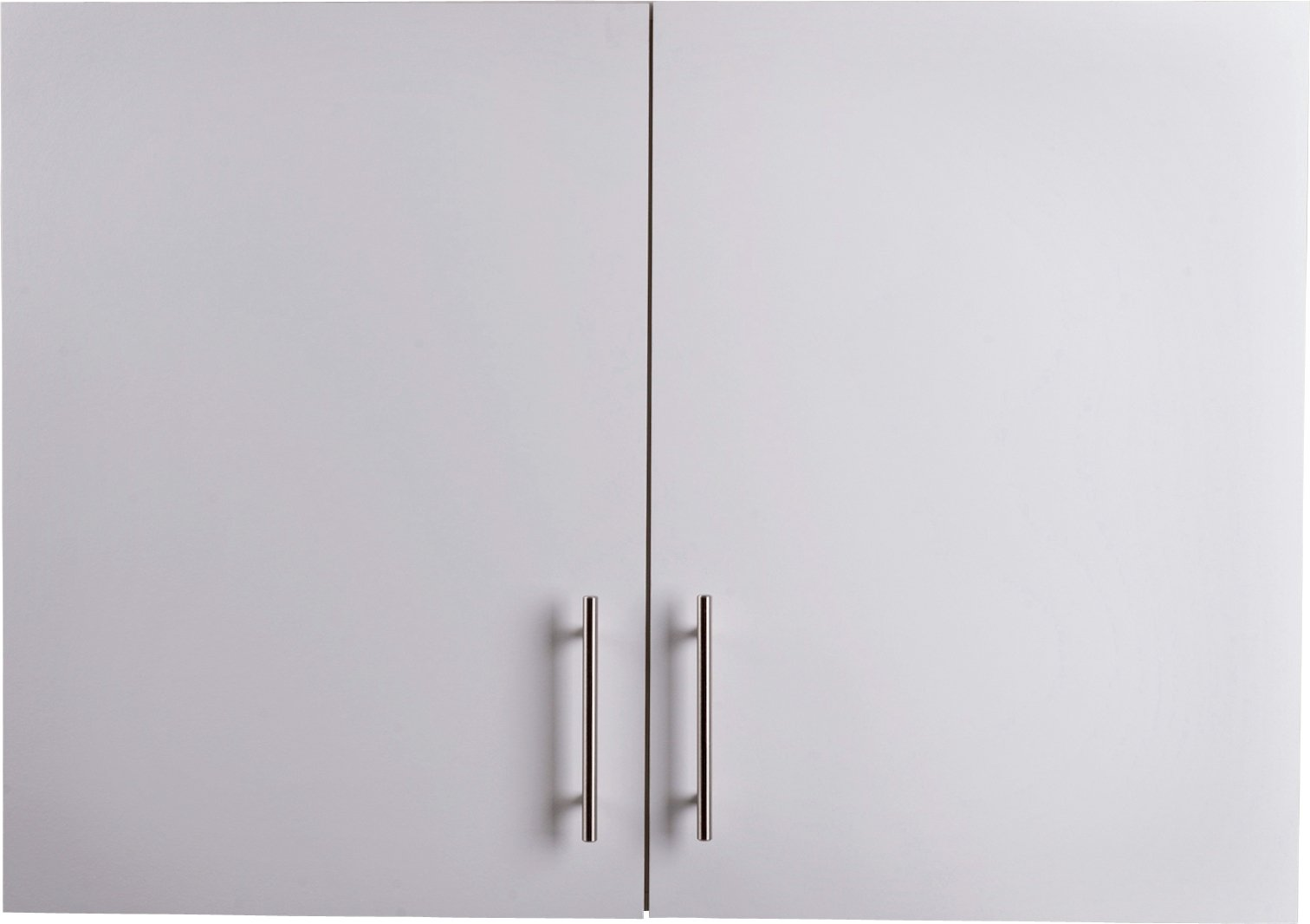 Image of Athina - 1000mm - Fitted - Kitchen Wall Unit - White