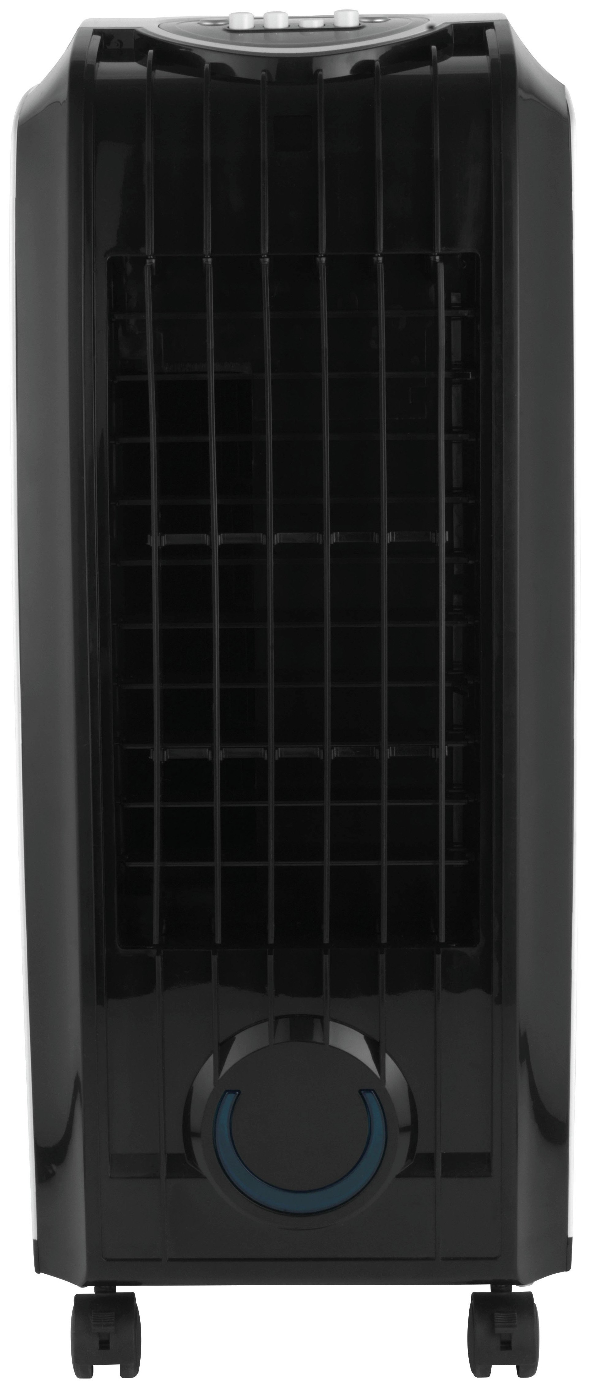 Image of Beldray 8 Litre Air Cooler