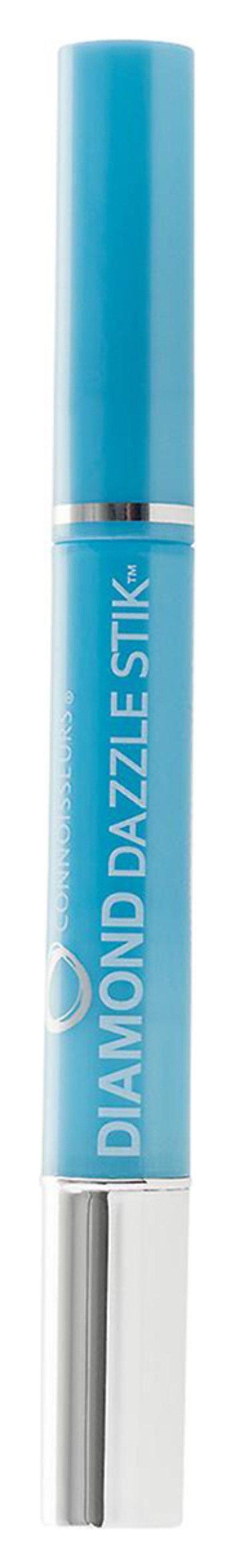 Image of Connoisseurs Diamond Dazzle Stik