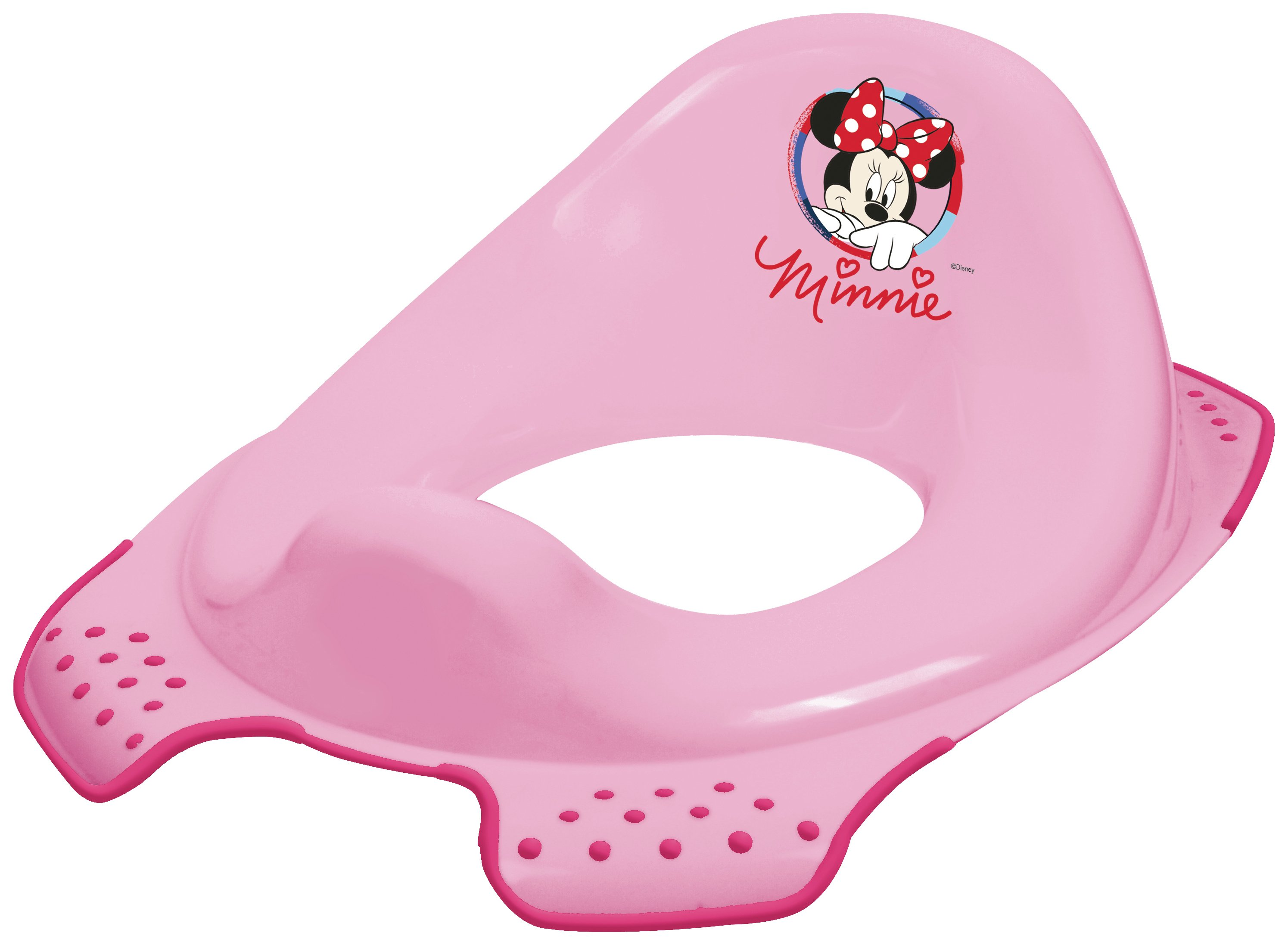 Disney Minnie Mouse Training Seat