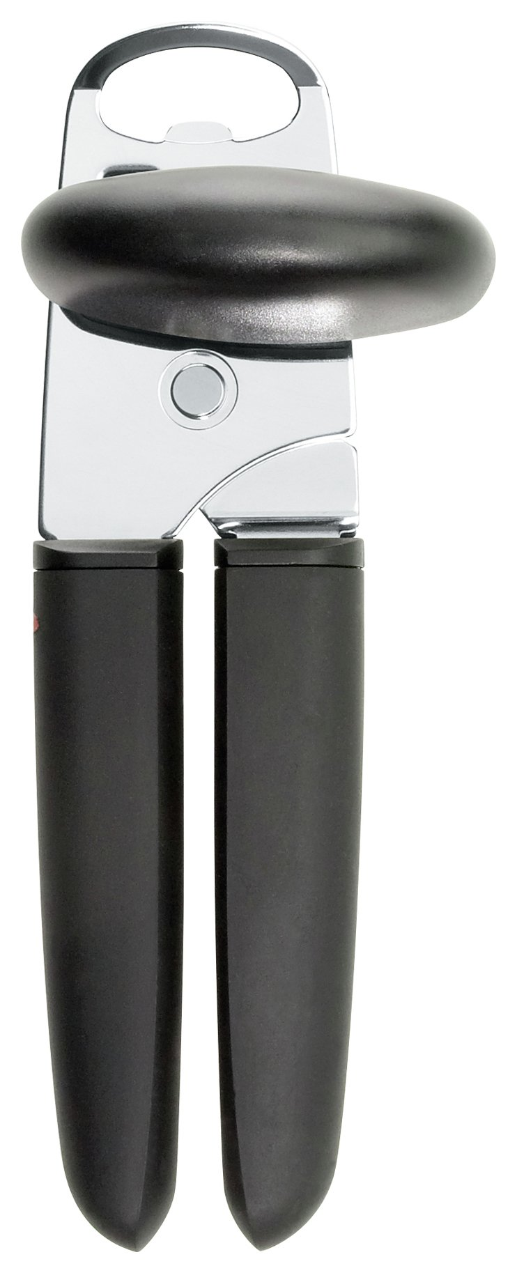 OXO SoftWorks Can Opener.