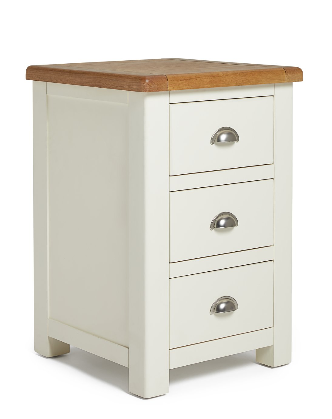 Argos bedside tables and cabinets bedroom furniture for Bedroom furniture argos
