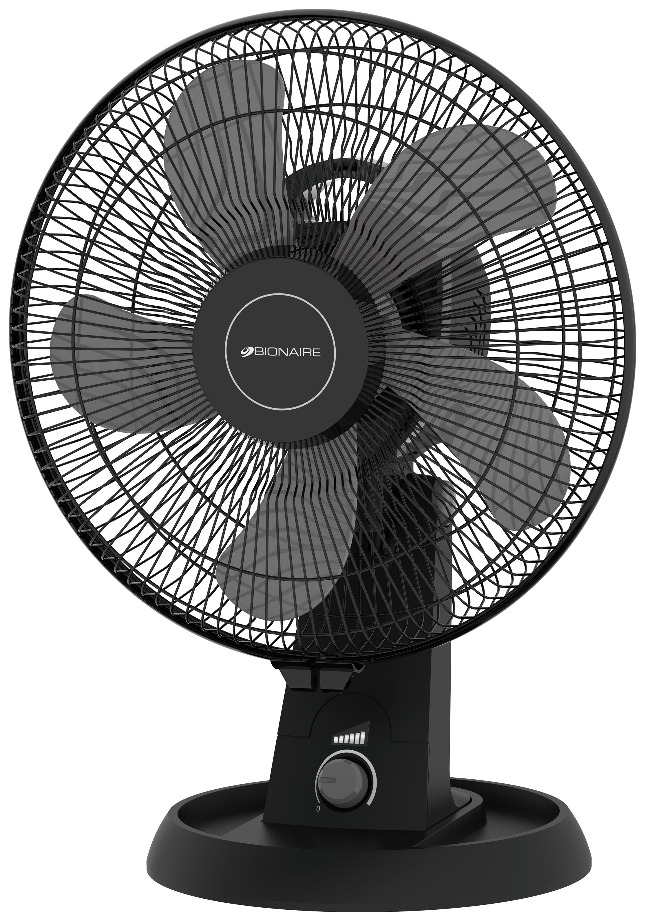 Image of Bionaire ISF004 High Performance Desk Fan
