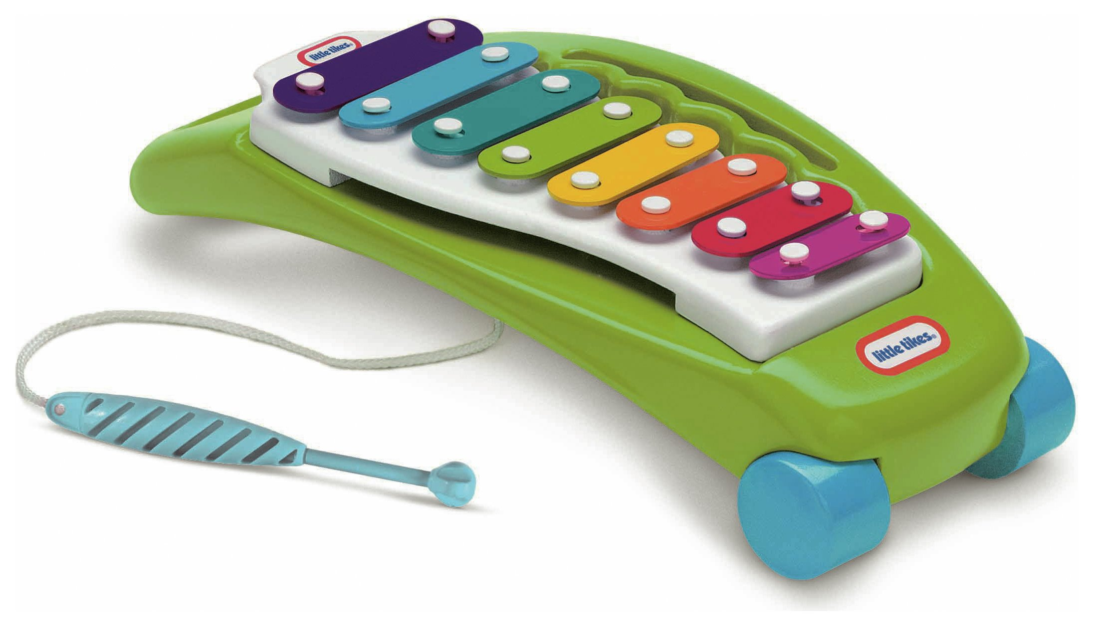 Little Tikes Tap A Tune Xylophone.
